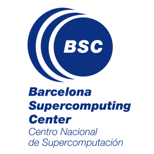 barcelona_supercomputing